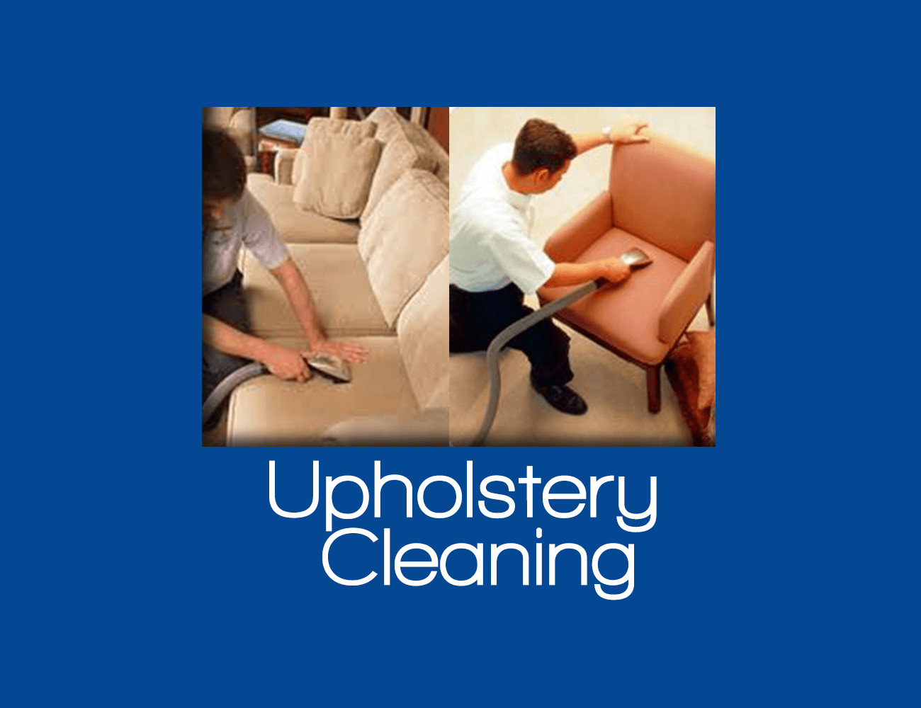 Upholstery Cleaning Livingston 10313