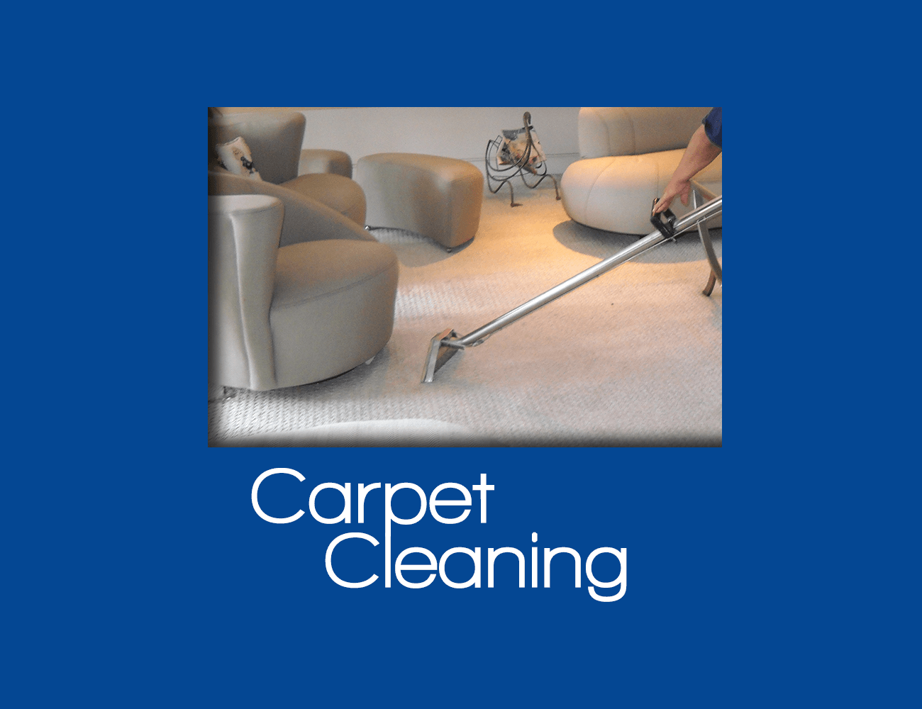 Carpet Cleaning   Carpets   Staten Island